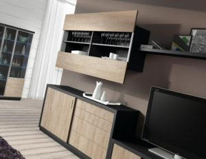 Mobiliario-Vega-Salones-047-34