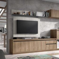 Mobiliario-Vega-Salones-047-35