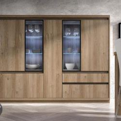 Mobiliario-Vega-Salones-047-36