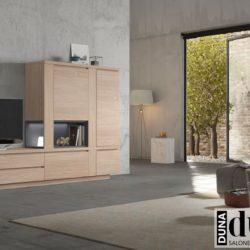 Mobiliario-Vega-Salones-047-37