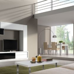 Mobiliario-Vega-Salones-047-38