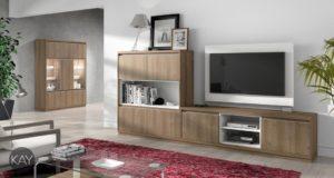 Mobiliario-Vega-Salones-047-39