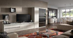 Mobiliario-Vega-Salones-047-4