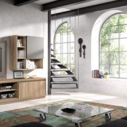 Mobiliario-Vega-Salones-047-40