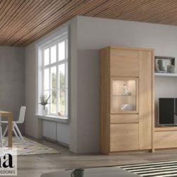 Mobiliario-Vega-Salones-047-43