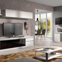 Mobiliario-Vega-Salones-047-6