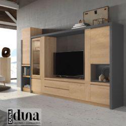 Mobiliario-Vega-Salones-047-7