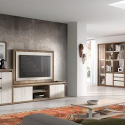 Mobiliario-Vega-Salones-047-8