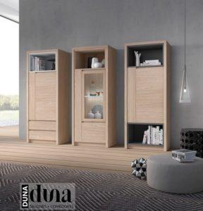 Mobiliario-Vega-Salones-047-9
