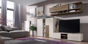 Mobiliario-Vega-Salones-061-1