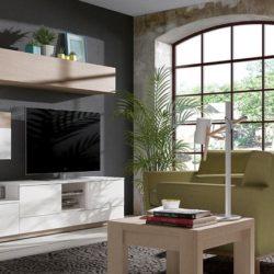 Mobiliario-Vega-Salones-061-10