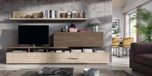 Mobiliario-Vega-Salones-061-13
