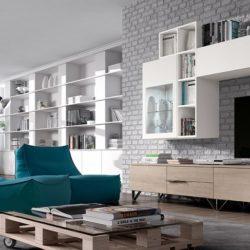 Mobiliario-Vega-Salones-061-14