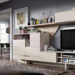 Mobiliario-Vega-Salones-061-2