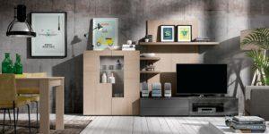 Mobiliario-Vega-Salones-061-4