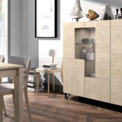 Mobiliario-Vega-Salones-061-5