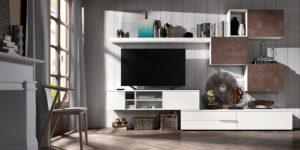 Mobiliario-Vega-Salones-061-9