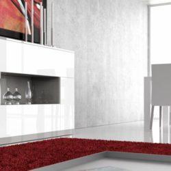 Mobiliario-Vega-Salones-066-10