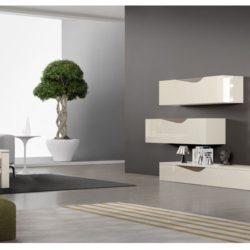 Mobiliario-Vega-Salones-066-13