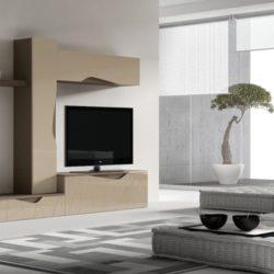 Mobiliario-Vega-Salones-066-15