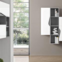 Mobiliario-Vega-Salones-066-2