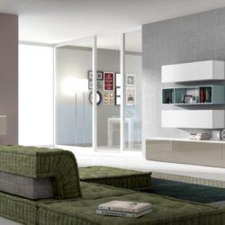 Mobiliario-Vega-Salones-066-21