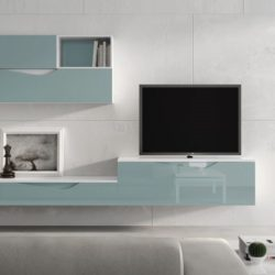 Mobiliario-Vega-Salones-066-23