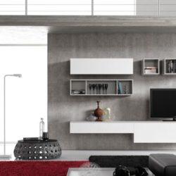 Mobiliario-Vega-Salones-066-5