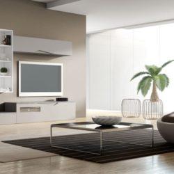 Mobiliario-Vega-Salones-066-8