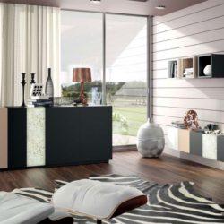Mobiliario-Vega-Salones-077-10