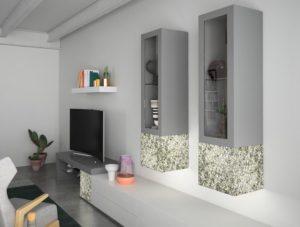 Mobiliario-Vega-Salones-077-16