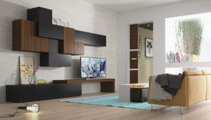 Mobiliario-Vega-Salones-077-2