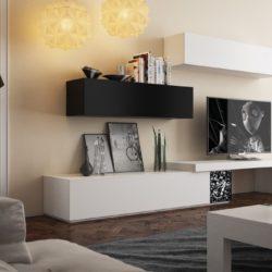 Mobiliario-Vega-Salones-077-20
