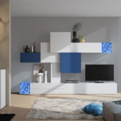 Mobiliario-Vega-Salones-077-30