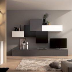 Mobiliario-Vega-Salones-077-32
