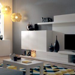 Mobiliario-Vega-Salones-077-33
