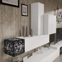 Mobiliario-Vega-Salones-077-39