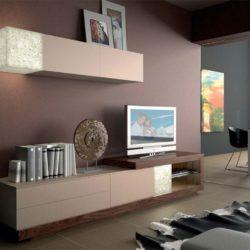 Mobiliario-Vega-Salones-077-40
