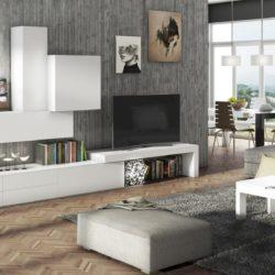 Mobiliario-Vega-Salones-077-5