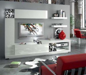 Mobiliario-Vega-Salones-077-6