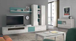 Mobiliario-Vega-Salones-083-1