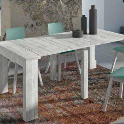 Mobiliario-Vega-Salones-083-9