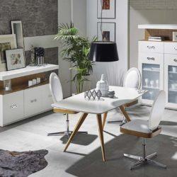 Mobiliario-Vega-Salones-096-11