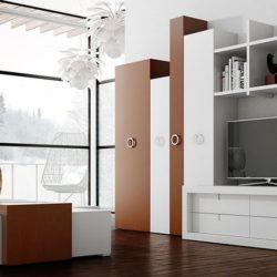 Mobiliario-Vega-Salones-096-12