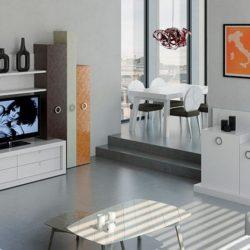 Mobiliario-Vega-Salones-096-13