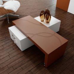 Mobiliario-Vega-Salones-096-14