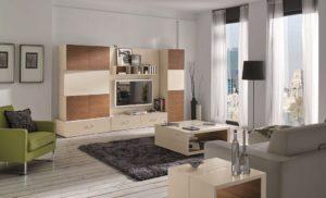 Mobiliario-Vega-Salones-096-15