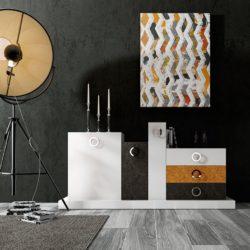 Mobiliario-Vega-Salones-096-16