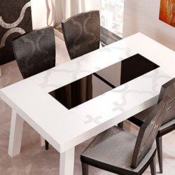 Mobiliario-Vega-Salones-096-17