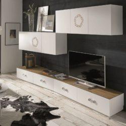 Mobiliario-Vega-Salones-096-19
